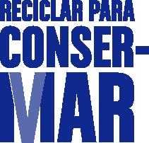 Reciclar para ConserMar